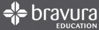 Bravura Education