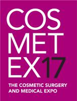 74_cosmetex_2017_logo_vertical1499050069.png