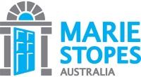 200_marie_stopes1599724936.jpeg