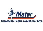 64_materhospital1495245167.png