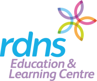 48_rdns_education_logo_digital1474334051.png