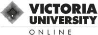 VU Online