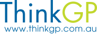 13_thinkgp_logo_tag_20181541199342.png
