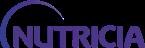 Nutricia Australia Pty Limited