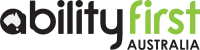 _ability_first_logo1623381767.png