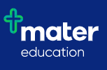 Mater Education