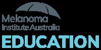 Melanoma Institute Australia (MIA)