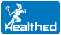 371_healthed_logo1605162269.png