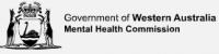 657_western_australian_mental_health_commission1606723039.png
