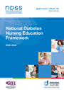 National Diabetes Services Scheme (NDSS)
