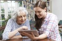 Dementia Learning