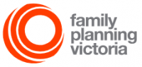 Family Planning Victoria