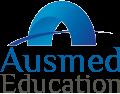 1_ausmed_logo_short1455251149.png