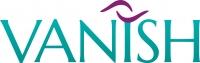 130_vanish_logo1570080525.jpg