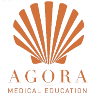 Agora Medical Education