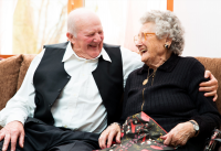 Aged care Learning Solutions