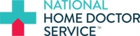 109_nationalhomedoctors_healthcarelink1532399302.jpeg