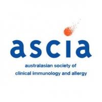 _ascia_logo1623329681.jpg