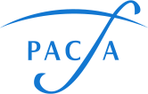 620_pacfa_logo1606269182.png
