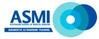 Australian School of Medical Imaging (ASMI)