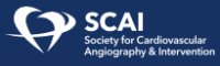 Society for Cardiovascular Angiography and Interventions (SCAI)