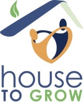 House to Grow Charity