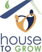 House to Grow Charity