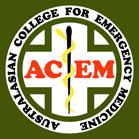 82_acem_header_logo1511402065.png