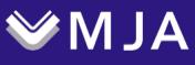 The Medical Journal of Australia (MJA)