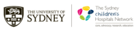 258_schp_usyd_logo1601269007.png