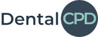 Dental CPD