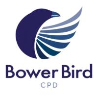 Bower Bird CPD