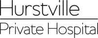 Hurstville Private Hospital