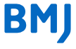 BMJ Learning