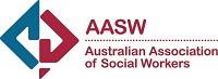 Australian Association of Social Workers (AASW)