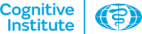 Cognitive Institute