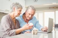 eIntegrity Healthcare e-Learning