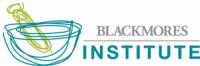 Blackmores Institute