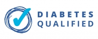 Diabetes Qualified
