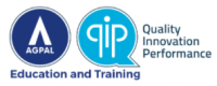 AGPAL & QIP Education and Training