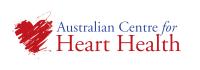 Australian Centre for Heart Health