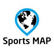 The Sports MAP Network
