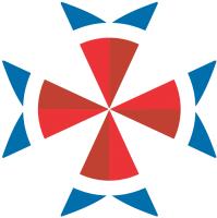 Australian Paramedics Association (VIC) Inc.
