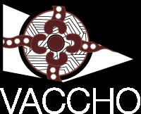 Victorian Aboriginal Community Controlled Health Organisation (VACCHO)