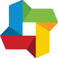 87_medcast_logo_symbol1510879450.png