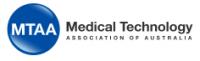 Medical Technology Association of Australia (MTAA)