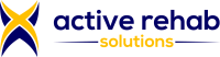 Active Rehab Solutions