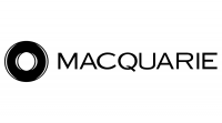 245_macquarie_group_limited_vector_logo1599011874.png