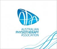 Australian Physiotherapy Association (APA)