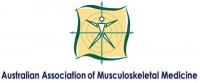 Australian Association of Musculoskeletal Medicine